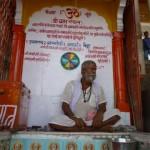 Vida y muerte en el Ganges