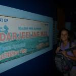 Darjeeling Unlimited